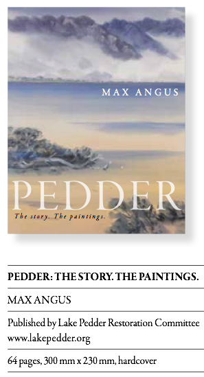"Max Angus ""Pedder - The Story, the Paintings"".png"