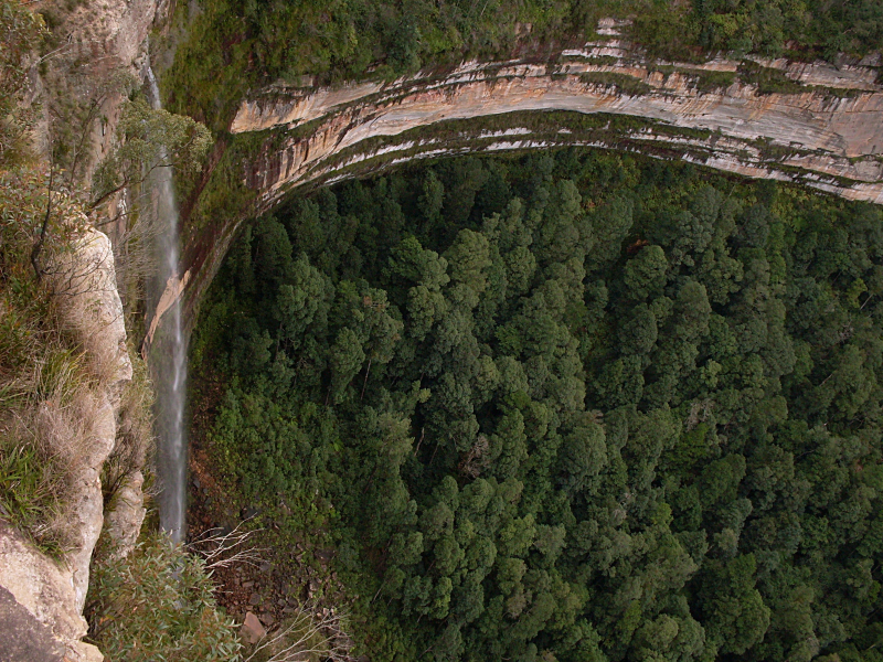 very sexually free Fat ass fat pussy like fun with the